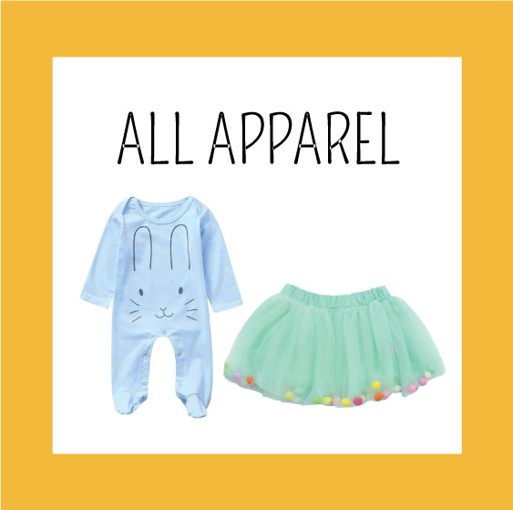 all-apparel-wriggleford