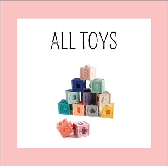 all-toys-wriggleford